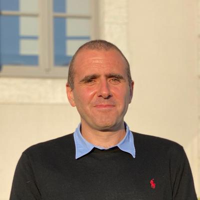 Daniel Zuaboni