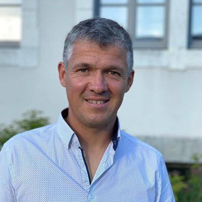 Franck Sautier