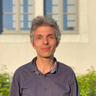 Jean-David Picon