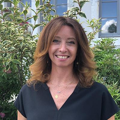 Valérie Mayor